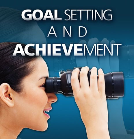Goals-Cover-1