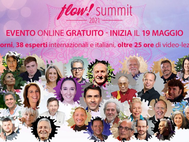 flow-summit